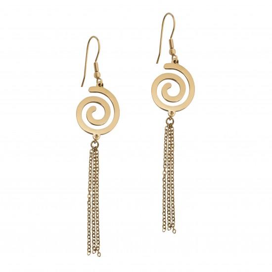 Γυναικεία σκουλαρίκια