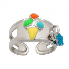 Παιδικό Δαχτυλίδι