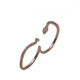 Γυναικείο Δαχτυλίδι