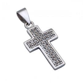 Γυναικείος Σταυρός
